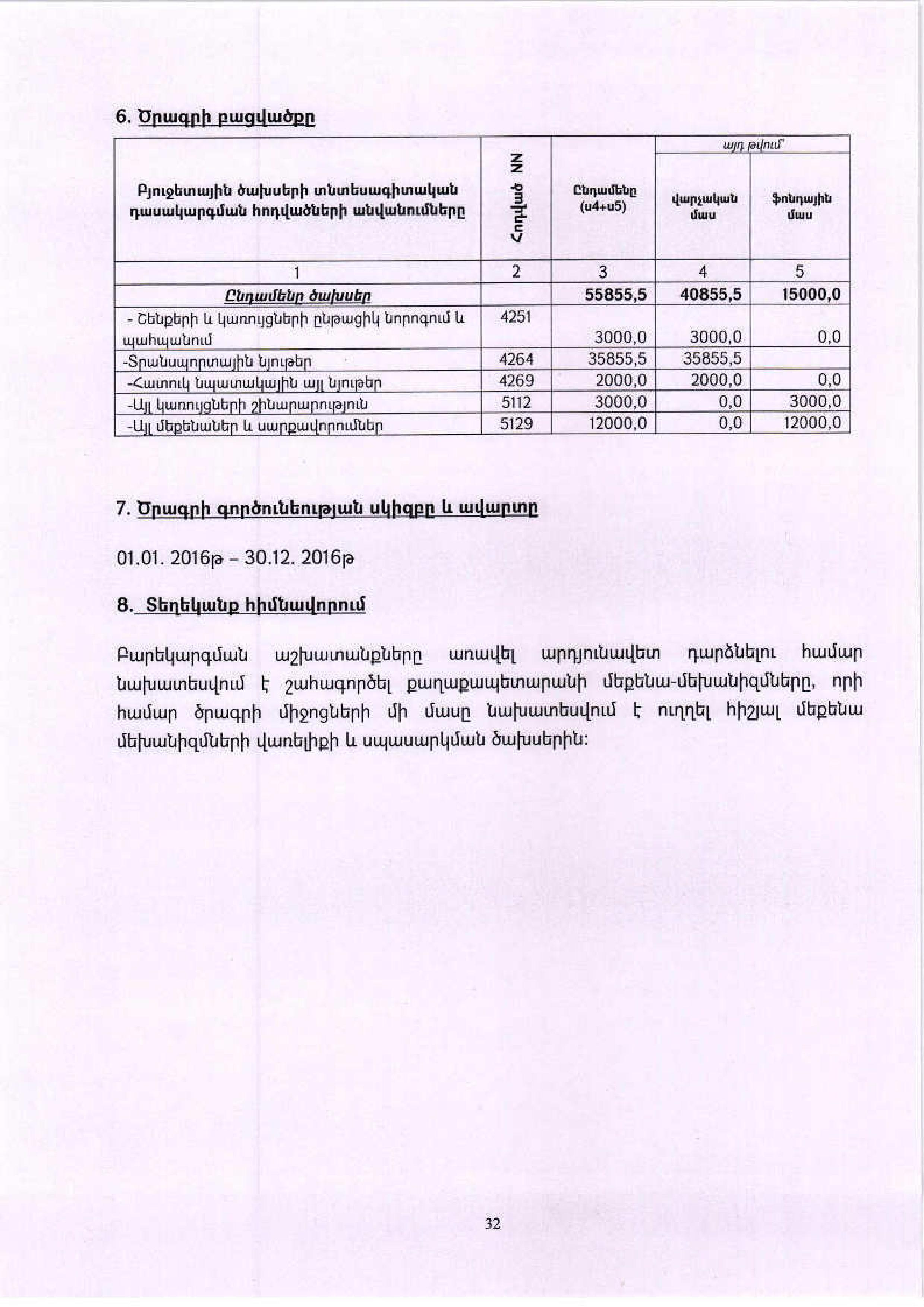 budget-page-034